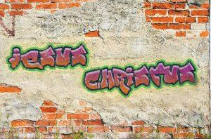 jesus-christus-ist-sein-name
