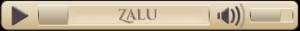 zalu-und-der-koenig-der-bergloewen-audio