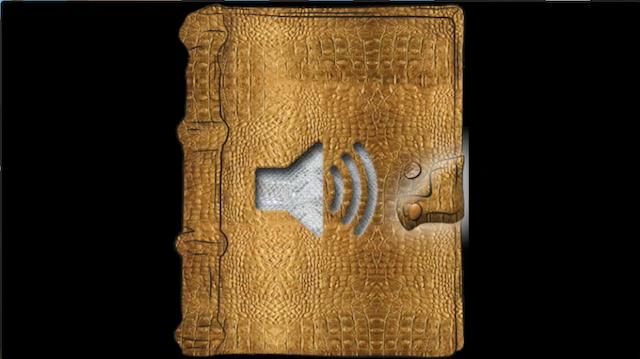 Audio Nur ein Märchen? - Buch Angst von Juli Sommermond