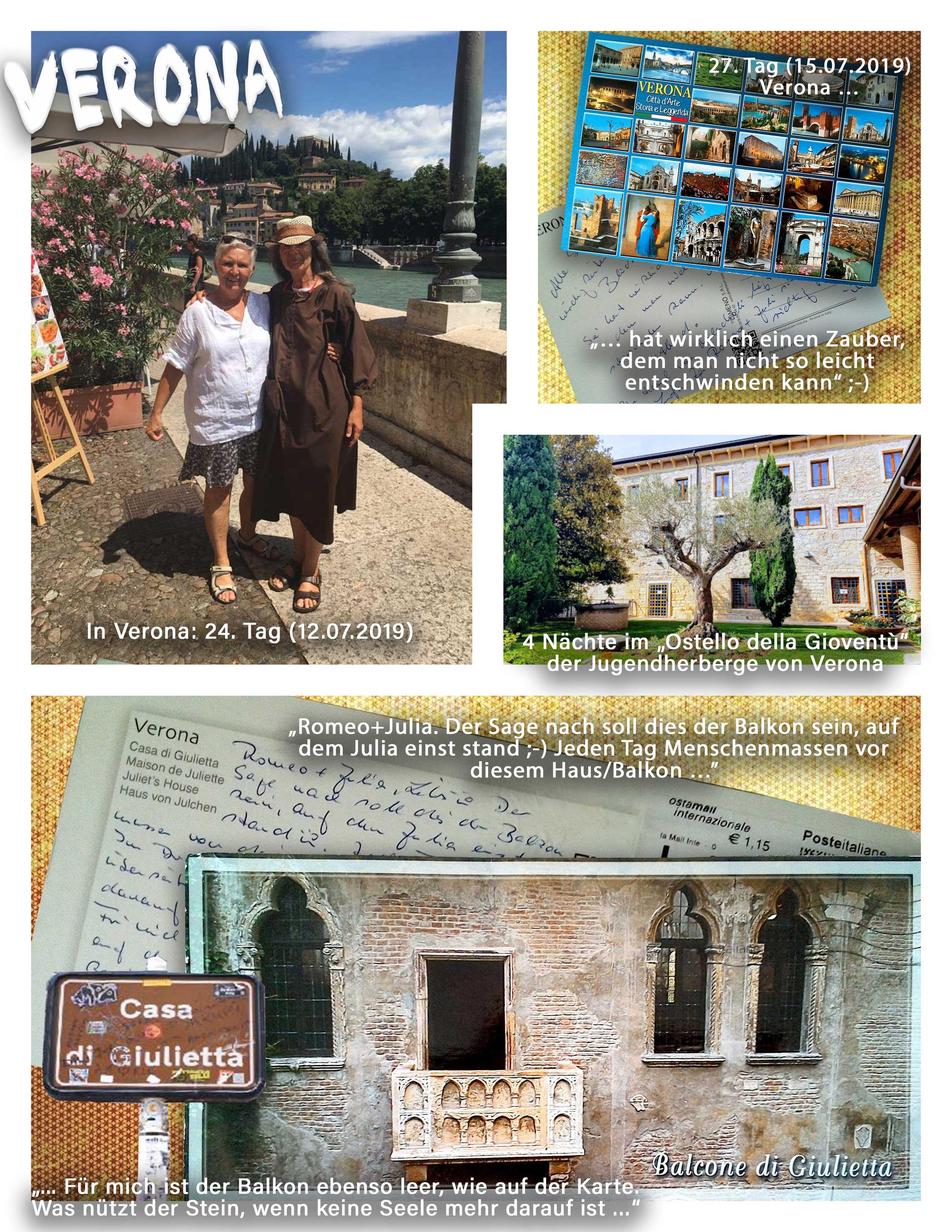 verona-romeo-julia-zweite-pilgerreise-zu-fuss-nach-rom