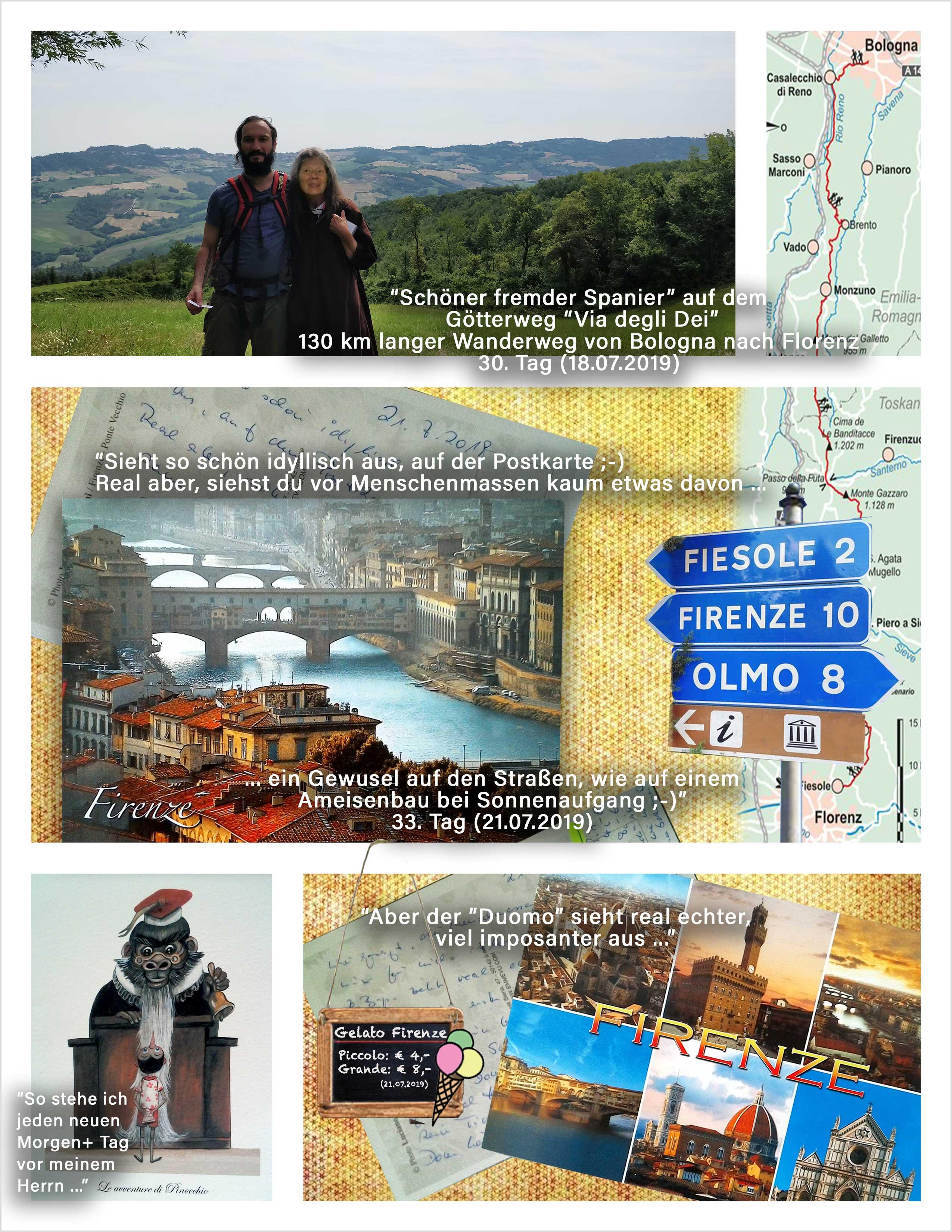 via-degli-dei-florenz-zweite-pilgerreise-zu-fuss-nach-rom