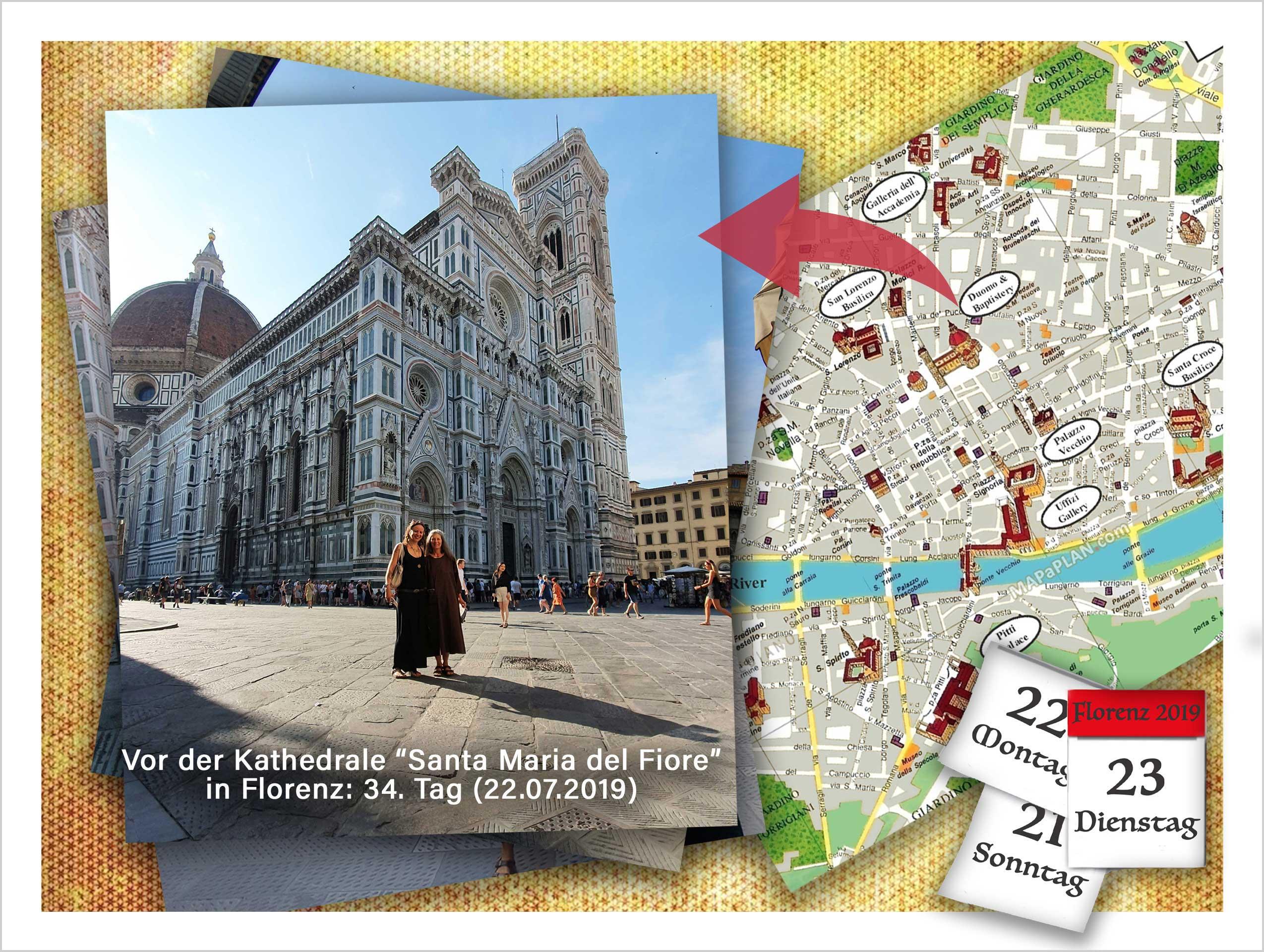 florenz-santa-maria-del-fiore-zweite-pilgerreise-zu-fuss-nach-rom