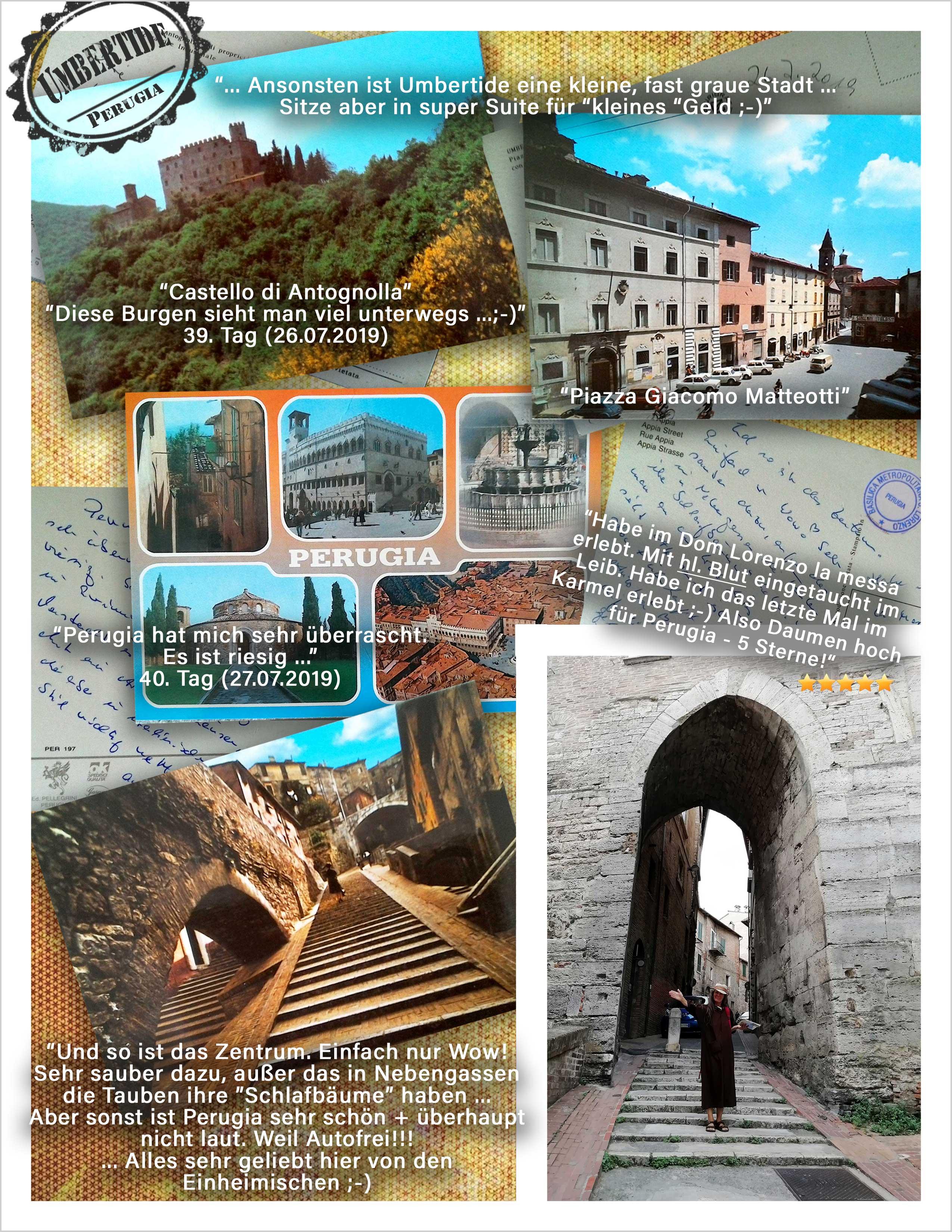 umbertide-perugia-zweite-pilgerreise-zu-fuss-nach-rom
