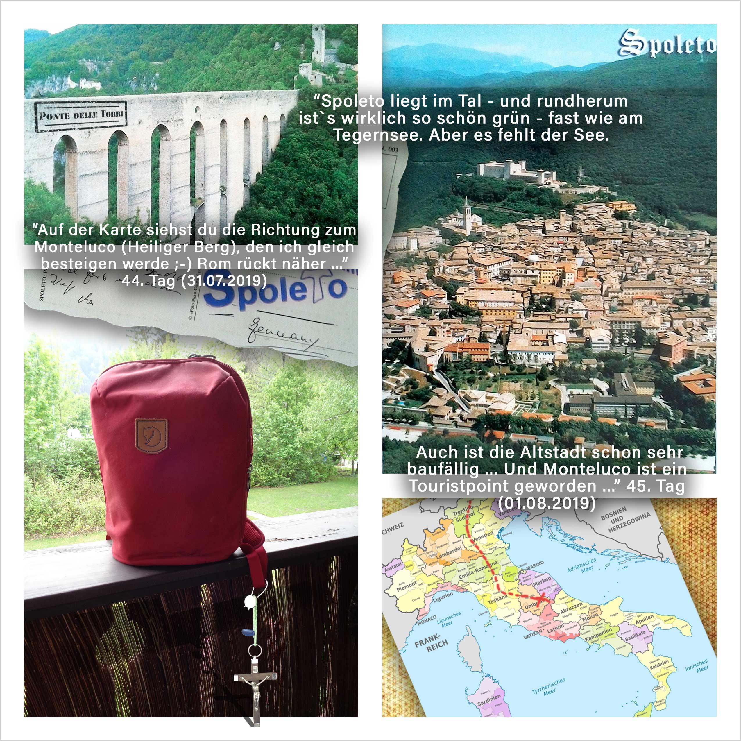 ponte-delle-torri-spoleto-zweite-pilgerreise-zu-fuss-nach-rom