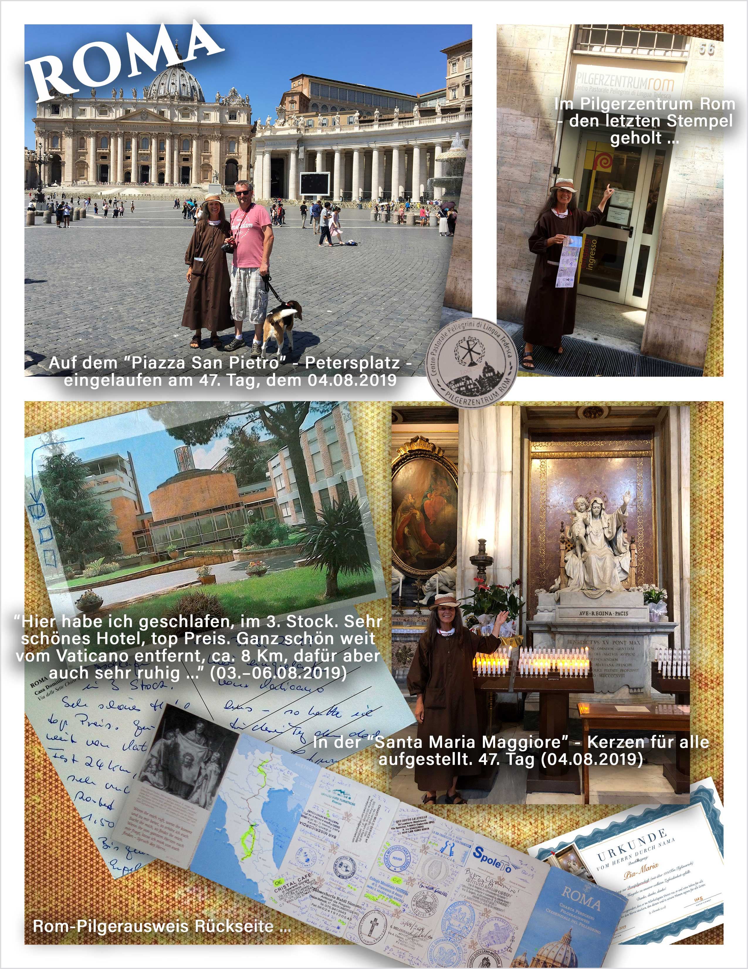 rom-pilgerzentrum-santa-maria-maggiore-zweite-pilgerreise-zu-fuss-nach-rom