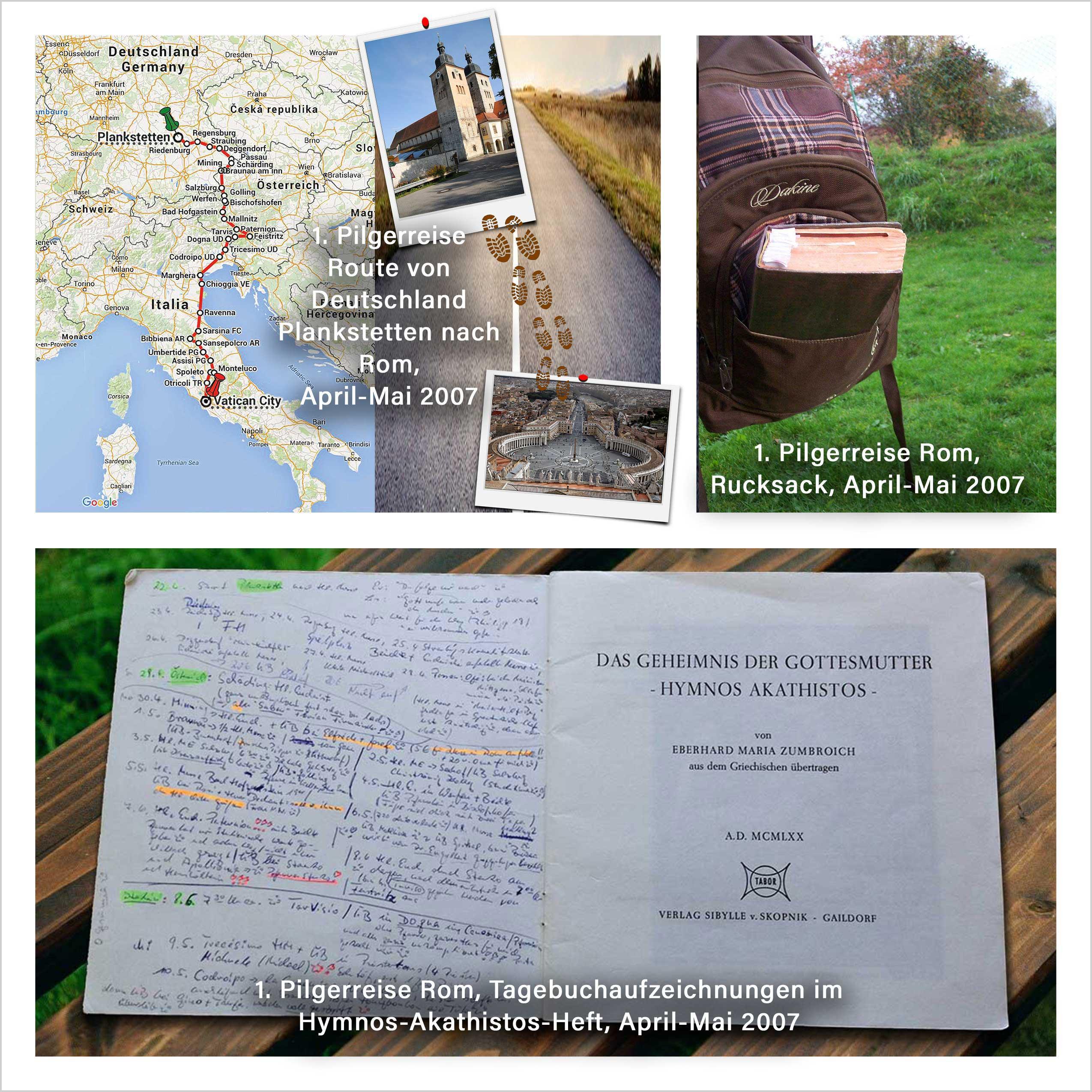 bibel-thailand-kloster-erste-pilgerreise-zu-fuss-nach-rom