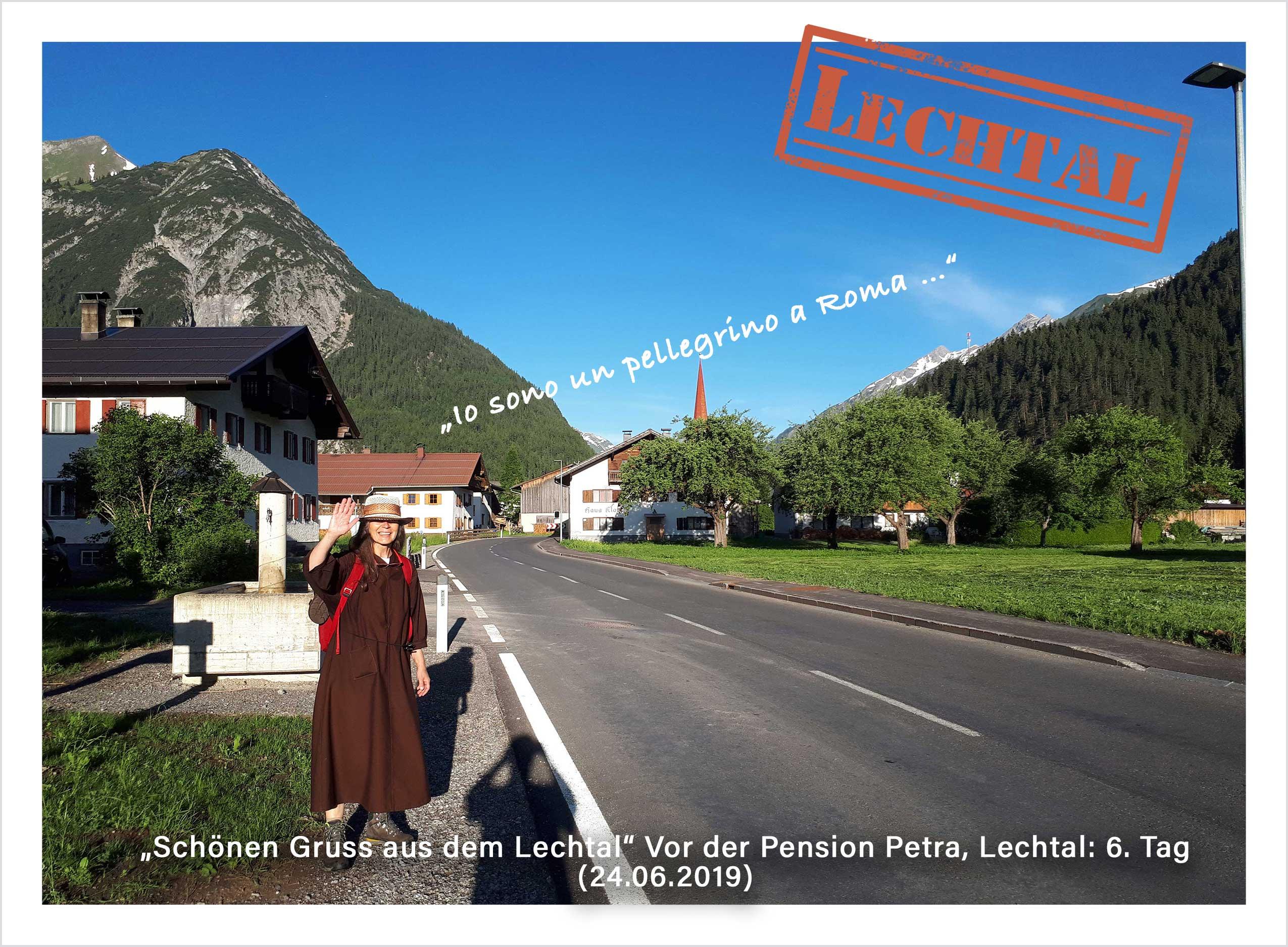 lechtal-zweite-pilgerreise-zu-fuss-nach-rom