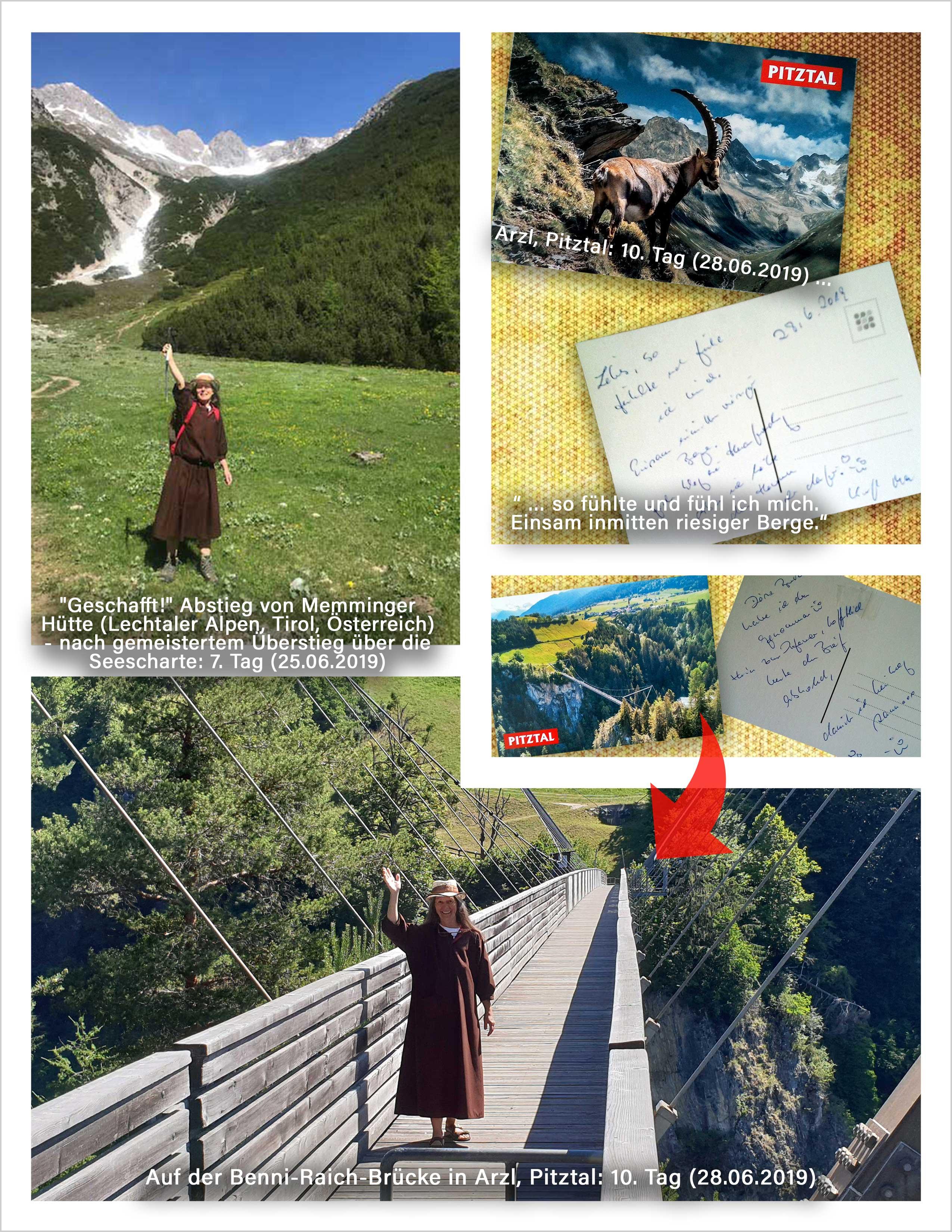 memminger-huette-seescharte-pitztal-zweite-pilgerreise-zu-fuss-nach-rom