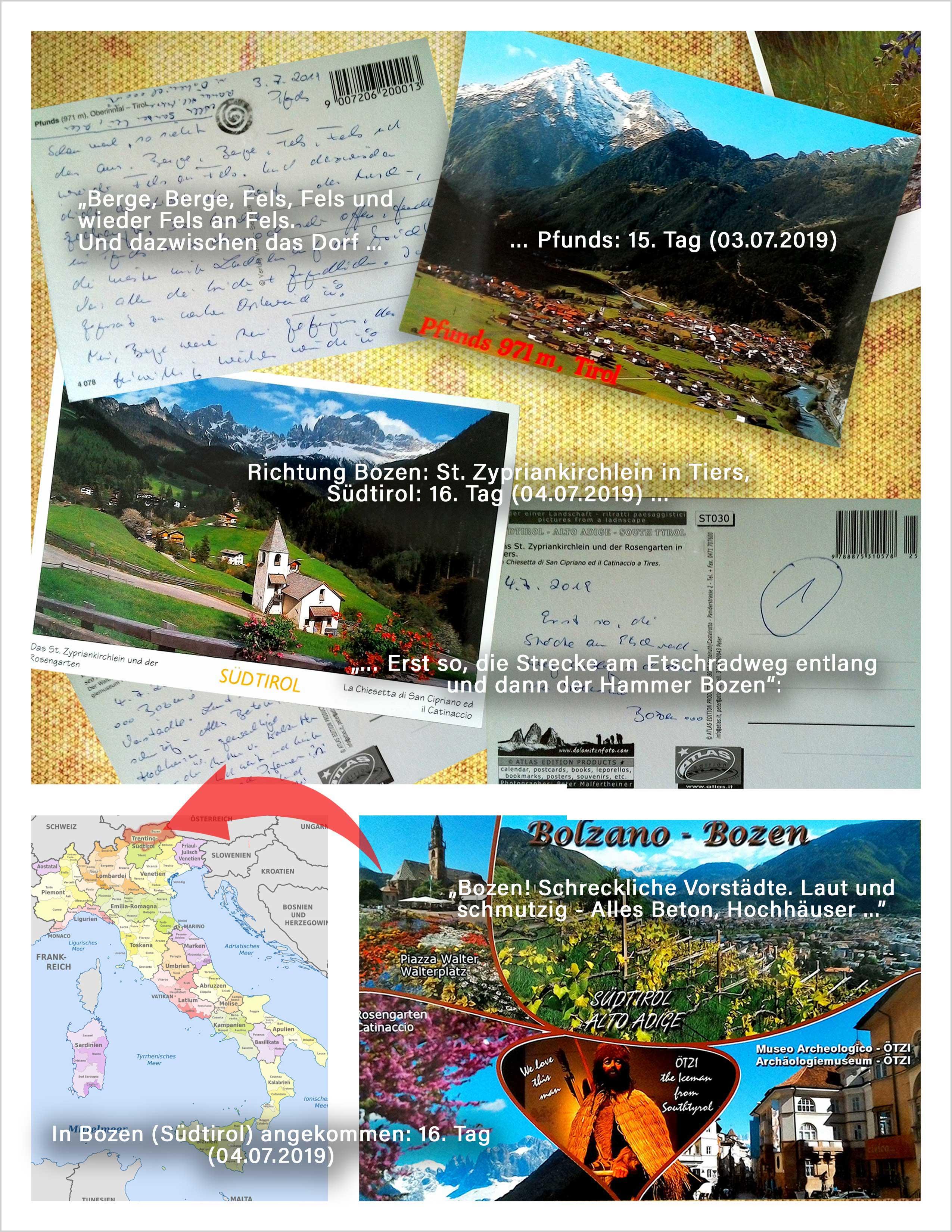 pfunds-bozen-etschradweg-zweite-pilgerreise-zu-fuss-nach-rom