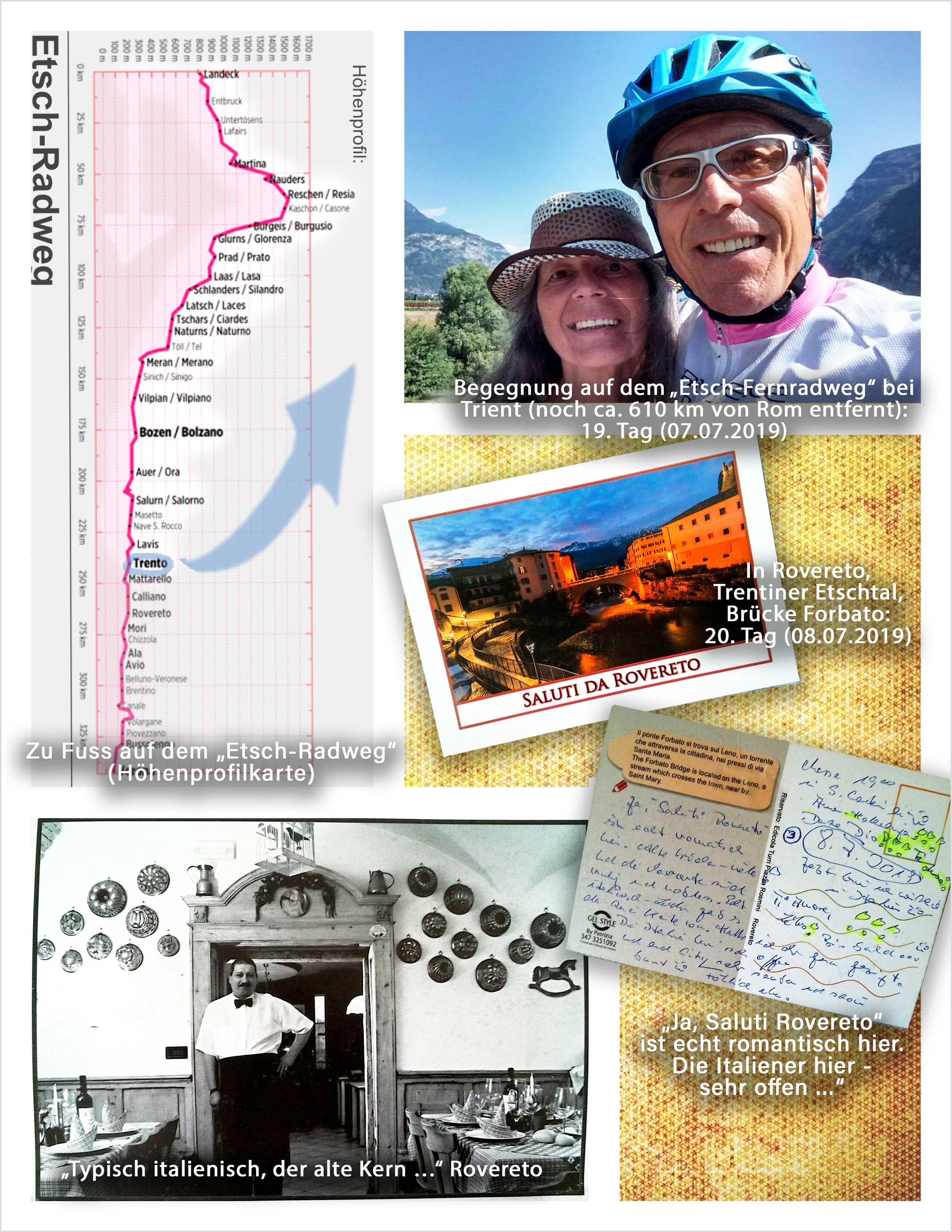 etschradweg-rovereto-zweite-pilgerreise-zu-fuss-nach-rom
