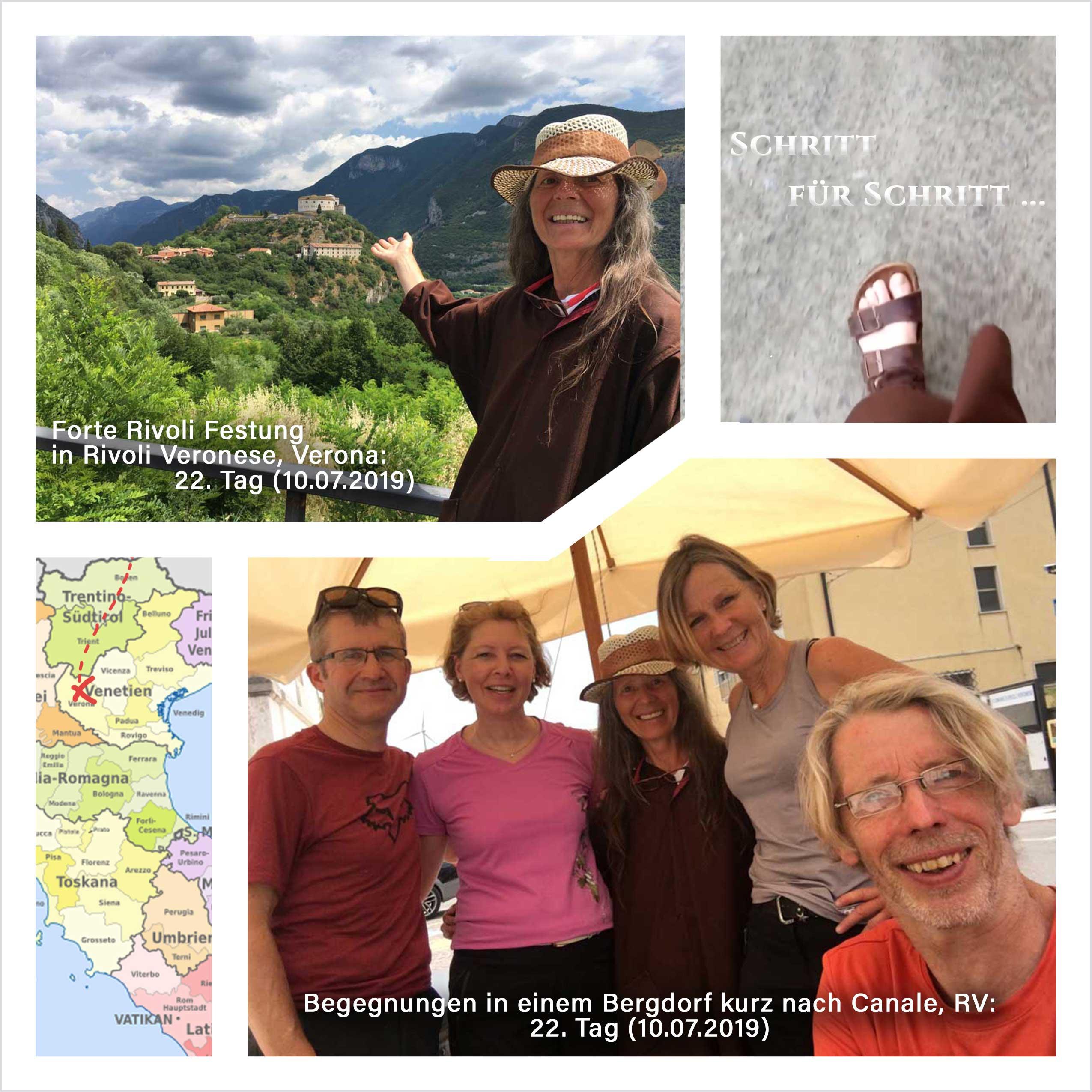 rivoli-veronese-zweite-pilgerreise-zu-fuss-nach-rom