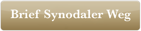 brief-synodaler-weg-offener-brief-an-die-deutsche-bischofskonferent