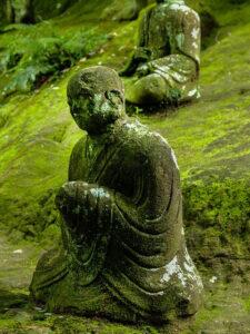 buddhismus-versus-christentum