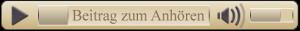 Ostern 2020 Requiem Altarsakrament - Beitrag Hören