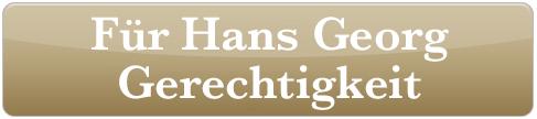 fuer-hans-georg-gerechtigkeit