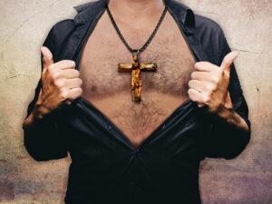 kreuz-und-kopftuch-neutralitaetsgesetz-und-neues-recht-auf-negative-religionsfreiheit