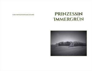 prinzessin-immergruen-eine-initiationsgeschichte