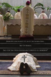 schliessung-priesterseminar-san-rafael-wegen-widerstand-gegen-handkommunion